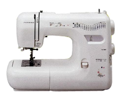 model 2870