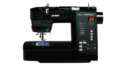 HZL-J1000