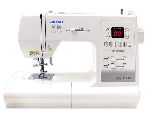 HZL-J900R
